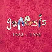 Genesis-1983-1998-Box-by-Genesis-U-K-Band-CD-Nov-2007-5-Discs-SEALED