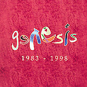 NEW-GENESIS-1983-1998-5-DISC-BOX-SET-CD-DVD-EXCLUSIVE-BONUS-4-CLASSIC-ALBUMS