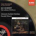 """Schubert: Die sch""""ne Mllerin (CD, Mar-1999, EMI Music Distribution)"""