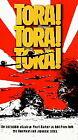 Tora! Tora! Tora! (VHS)