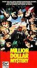 Million Dollar Mystery (VHS)