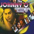Fantasy Girl Remix '98 - Johnny O.