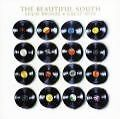 Solid Bronze:Greatest Hits (Slide Pack) von The Beautiful South (2005)