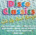 Dance & Electronic Compilation CDs vom Classics's Musik-CD