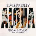 Aloha From Hawaii - Elvis Presley