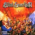 A Night At The Opera von Blind Guardian (2002)