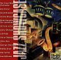 Jazz Showcase Compilation von Various Artists (1994)