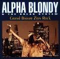 Grand Bassam Zion Rock von Alpha Blondy