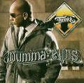 Numma Eyns von DJ Tomekk (2005)