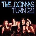Turn 21 von The Donnas (2003)