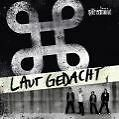 Laut Gedacht/Premium (2006)