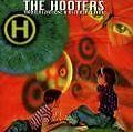 THE HOOTERS - HOOTERIZATION: A RETROSPECTIVE / CD (COLUMBIA/LEGACY 485492 2)