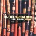 Didjeridu Travelling Songs von Charlie & Gondwana McMahon (2004)