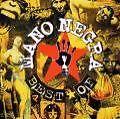 Spanische's Best of Musik-CD