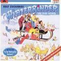 Winterkinder...  Auf der Suche nach Weihnachten von Rolf und Seine Freunde Zuckowski (1987)