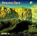 Planet E (1996)