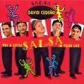 Put A Little Salsa In Your Life von David Cedeno (2003)