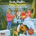 Enid Blyton hörspiele mit Familien-und Erziehungs-Genre