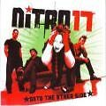 Onto The Other Side von Nitro 17 (2008)