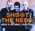 Shoot The Neds (2008)