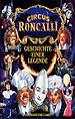 Circus Roncalli von Edmund Labonte, Werner Köhler