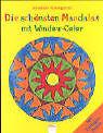 Bücher über Basteln & Dekoration mit Window Color-Thema im Taschenbuch-Format