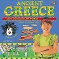Ancient Greece My World (1999, Gebundene Ausgabe)