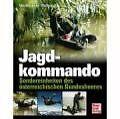 Bücher über Geschichte & Militär mit Heer-Thema als gebundene Erstausgabe