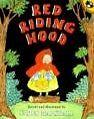 Red Riding Hood von James Marshall (1993, Taschenbuch)