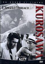 HD DVD edizione da collezione