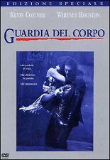 Film in DVD e Blu-ray polizieschi e thriller azione da collezione