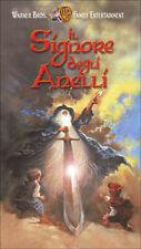 Film in DVD e Blu-ray dal DVD 2 (EUR, JPN, m EAST) fantasy per l'animazione e anime