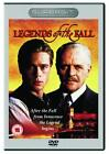 Legends Of The Fall (DVD, 2003)