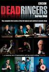 Dead Ringers - Series 1 (DVD, 2003)