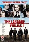 The Laramie Project (DVD, 2008)