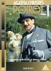 Poirot - Agatha Christie's Poirot - Dumb Witness (DVD, 2003)