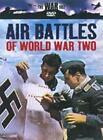 Air Battles Of World War 2 (DVD, 2003)