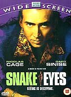 SNAKE-EYES-1999