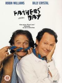 Fathers-Day-DVD-1998