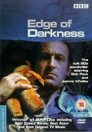 Edge-Of-Darkness-The-Complete-Series-DVD-2003-5014503117924
