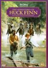 The Adventures Of Huck Finn (DVD, 2001)