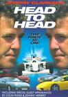 Jeremy Clarkson Head To Head (DVD, 1999)