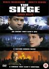The Siege (DVD, 2004)