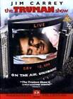 The Truman Show (DVD, 2000)