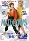 Mad Cows (DVD, 2000)