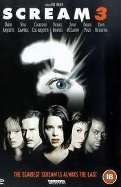 Scream-3-DVD-2001