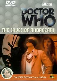 Doctor-Who-The-Caves-Of-Androzani-DVD-2001-peter-davison