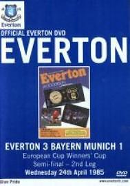 Everton-Everton-vs-Bayern-Munich-DVD-2006-a-classic