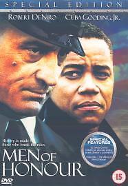 Men-Of-Honour-DVD-2002