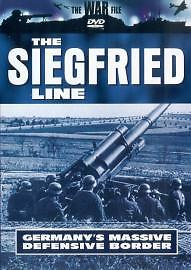 Siegfried-Line-DVD-2002
